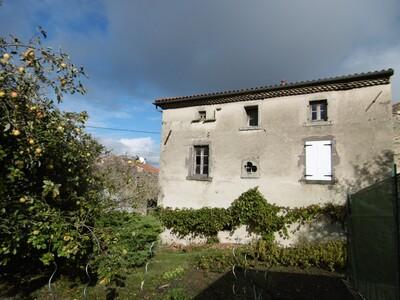 Vente Maison Saint-Julien-de-Coppel (63160) - Photo 11
