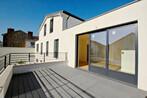 Vente Maison 7 pièces 259m² Asnières-sur-Seine (92600) - Photo 6