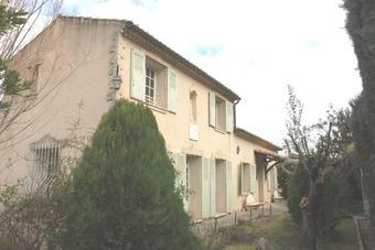 Vente Maison 5 pièces 148m² Cavaillon (84300) - photo