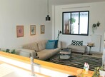 Sale House 7 rooms 140m² Montreuil (62170) - Photo 10