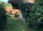 Vente Maison 4 pièces 110m² Novalaise (73470) - Photo 14