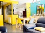 Vente Maison 4 pièces 92m² Halluin (59250) - Photo 1