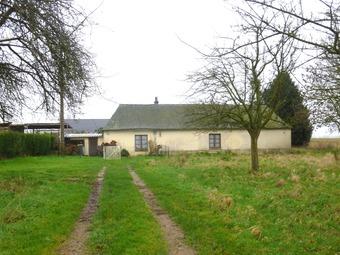Vente Maison 4 pièces 65m² 5 km AUFFAY - Photo 1