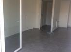 Location Appartement 2 pièces 42m² Saint-Martin-le-Vinoux (38950) - Photo 5