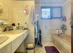 Vente Maison 4 pièces 88m² Noyarey (38360) - Photo 6