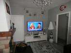 Vente Maison 5 pièces 87m² Breuches (70300) - Photo 3