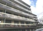 Location Appartement 2 pièces 54m² Grenoble (38100) - Photo 6