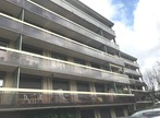 Renting Apartment 2 rooms 54m² Grenoble (38100) - Photo 6