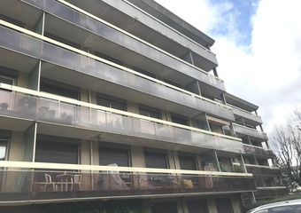 Location Appartement 2 pièces 54m² Grenoble (38100) - Photo 1