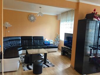 Vente Appartement 3 pièces 85m² Vesoul (70000) - Photo 1