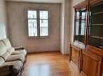Vente Appartement 4 pièces 81m² Grenoble (38100) - Photo 5