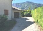 Renting House 7 rooms 162m² Saint-Ismier (38330) - Photo 23