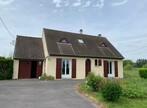 Vente Maison 5 pièces 94m² Chauny (02300) - Photo 1