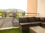 Vente Appartement 3 pièces 61m² Clermont-Ferrand (63100) - Photo 1
