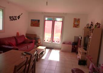 Renting House 3 rooms 60m² Garancières (78890) - Photo 1