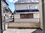 Vente Maison 6 pièces 131m² Larche (04530) - Photo 7
