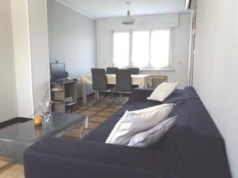 Vente Maison 6 pièces 80m² Arras (62000) - photo