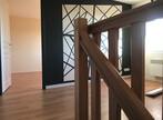 Location Maison 5 pièces 83m² Luxeuil-les-Bains (70300) - Photo 12