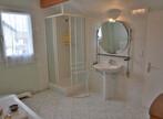 Vente Maison 6 pièces 150m² Bons En Chablais - Photo 51