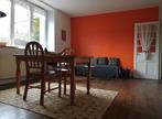 Vente Maison 4 pièces 105m² Harchéchamp (88300) - Photo 2