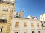 Vente Appartement 3 pièces 77m² Paris 08 (75008) - Photo 13