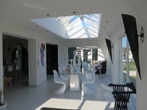 Vente Maison 7 pièces 300m² Tritteling (57385) - Photo 2