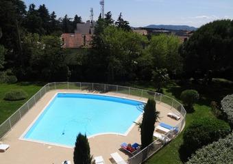 Vente Appartement 9 pièces 110m² Montélimar (26200) - photo