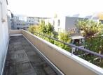 Location Appartement 2 pièces 52m² Grenoble (38100) - Photo 7