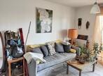 Vente Appartement 2 pièces 39m² Labenne (40530) - Photo 1