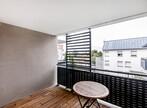 Vente Appartement 3 pièces 57m² Toulouse (31200) - Photo 4
