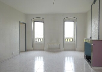 Vente Appartement 4 pièces 79m² MONTELIMAR - Photo 1