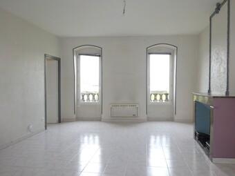 Vente Appartement 4 pièces 79m² MONTELIMAR - photo