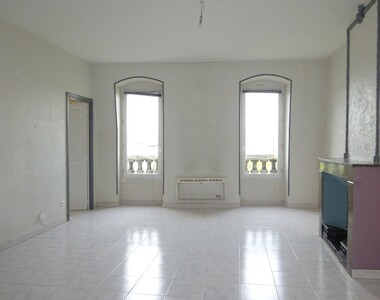 Vente Appartement 4 pièces 79m² MONTELIMAR - photo