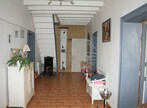 Sale House 6 rooms 160m² Samatan (32130) - Photo 5