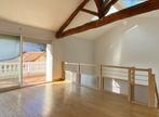 Vente Maison 5 pièces 110m² Voiron (38500) - Photo 29