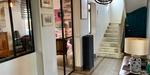 Vente Maison 8 pièces 205m² Valence (26000) - Photo 6