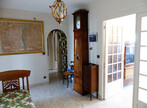 Sale Apartment 3 rooms 108m² Annecy (74000) - Photo 4