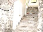 Vente Maison 3 pièces 95m² Bernin (38190) - Photo 14