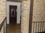 Vente Maison 7 pièces 210m² Orsennes (36190) - Photo 8