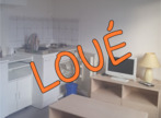 Location Appartement 1 pièce 20m² Sausheim (68390) - Photo 1