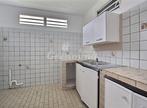 Location Appartement 3 pièces 90m² Cayenne (97300) - Photo 4