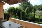 Vente Maison 5 pièces 89m² Cavaillon (84300) - Photo 3