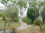 Vente Maison 4 pièces 105m² Saint-Herblain (44800) - Photo 7