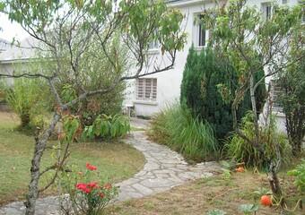Vente Maison 4 pièces 105m² Saint-Herblain (44800) - Photo 1