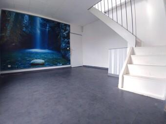 Vente Maison 6 pièces 70m² Lens (62300) - Photo 1