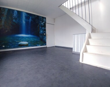 Vente Maison 6 pièces 70m² Lens (62300) - photo