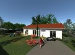 Vente Maison 4 pièces 109m² Tournus (71700) - Photo 2