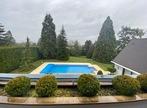 Vente Maison 6 pièces 275m² Mulhouse (68100) - Photo 8