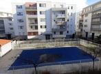 Vente Appartement 2 pièces 45m² Clermont-Ferrand (63000) - Photo 1