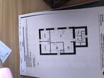 Location Appartement 3 pièces 64m² Luxeuil-les-Bains (70300) - Photo 9